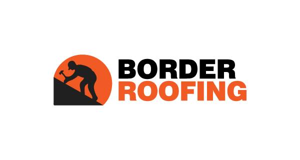 waBorder Roofing & Maintenance Logo